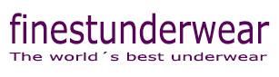 finestunderwear-Logo