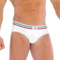 Preview: Slip Basic H24 Eros Veneziani (EV-H24-HO40)