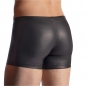 Preview: Hip Boxer M510 Manstore (MN510m209550)
