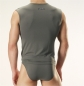 Preview: A Shirt Tanktop Offset Olaf Benz (OBof101453/OBof101783a)