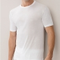 Mobile Preview: T Shirt  Business Class New Zimmerli (ZIbu2221473)
