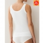 Preview: Top A Shirt 3er Pack Pureness 700 Zimmerli (ZIpu70034403er)