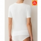Mobile Preview: T Shirt 3er Pack Pureness 700 Zimmerli (ZIpu70034503er)