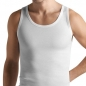 Preview: A Shirt Tank Top Cotton Pure Hanro (HAcp3660)