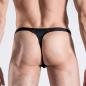 Preview: Push Up String M101 Manstore (MN1m206165)