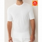 Preview: T Shirt 3er Pack Sea Island Zimmerli (ZIsi2861447er)