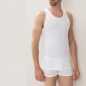 Preview: Muscle A Shirt Pure Comfort Zimmerli (ZIpc1721460)