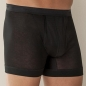 Preview: Boxer Short (3XL) mit Eingriff Royal Classic Zimmerli (ZIrc2528476BIG)