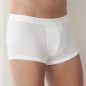 Preview: Pant Sea Island Zimmerli (ZIsi2861445)