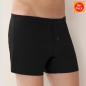 Preview: Boxer Short mit Eingriff 3er Pack Sea Island Zimmerli (ZIsi28614463er)