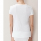 Preview: T Shirt 1/4 Arm Sea Island 286 Zimmerli (ZIsi2862761)