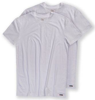 T Shirt im 2er Pack RED1010 Olaf Benz (OBred101028)