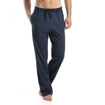 Pyjama Hose lang Night & Day Hanro (HAnd5435)