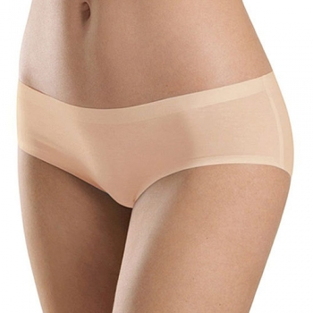 Panty Low Rise Perfectly Nude Hanro (HAcv1432)