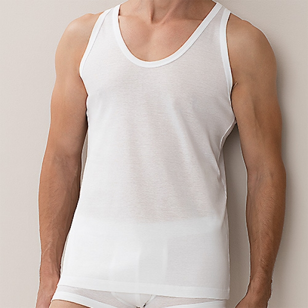 A Shirt  Business Class New Zimmerli (ZIbu2221470)