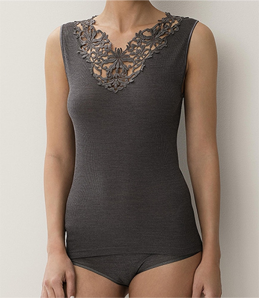 Hemd Top Moment of Opulence 370 Zimmerli (ZImoo3702944)