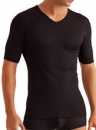 V Shirt Flashpower ISAbodywear(ISAfl1536a)