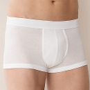 Pant mit Logobund (3XL) ohne Eingriff Business Class New Zimmerli (ZIbu2221475BIG)