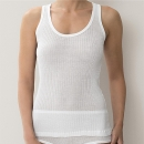 Top A Shirt Richeliu 207 Zimmerli (ZIri2072806)