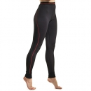 Pants long Leggins Clima Control F3 ISAbodywer (IScc710107)