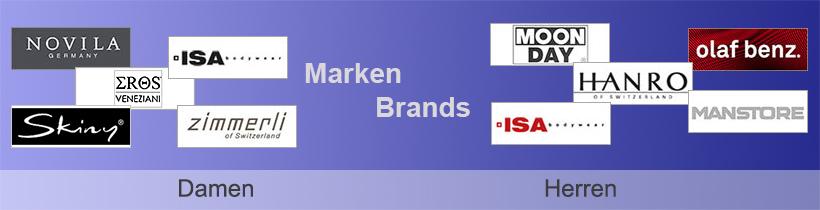 big sale 9298d 31fa5 finestunderwear - 1A Unterwäsche, Nachtwäsche, Sportwäsche ...